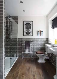 Half Bathroom Decorating Pictures by Traditional Bathroom Decorating Ideas