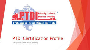 PTDI Certification Profile - YouTube Accrited Schools Truck Traing Of Ontario Pdt Overview Coinental Driver Education School In Dallas Tx Truck Driver Institute Professional Resume Templates East Tennessee Class A Cdl Commercial Search Results For Linux Institute Driving Program Proposal Why Choose Ferrari Ferrari Guide List Recommended Nbi Home