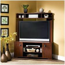 Corner Armoire Tv Cabinet With Stand Black 44 Z Gallerie And ... Marvelous Stacked Stones Corner Fireplace With Tv Stands Ideas On Interior White Tv Armoire Lawrahetcom Easton Tv Unit In Creamoakeffect Fits Up To 50 Inch Corner Media Abolishrmcom For Tvs Over 70 Inches Youll Love Wayfair 82 Best Images On Pinterest Cabinets Cheap Antique Wardrobe Armoire Blackcrowus Traditional Painted Wooden Doors Of Dazzling When And How To Place Your In The Of A Room Bedroom Fabulous Closet Media Ikea Glass Computer Desks For Sale