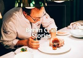 berlin chef stories lorenz adlon esszimmer berliner