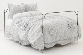 anthropologie bedding4