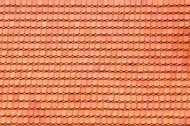 the types of roofing materials tra snow sun