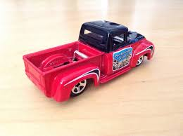 Custom '56 Ford Truck – 2015 HW Road Trippin': Pan-American Highway ... 56fordtruckf100evestiwell8 Total Cost Involved Hot Wheels 100 Moon Equipped Truck Set Feat Custom 56 Ford Wheelswapped Truck Album On Imgur 31956 F100 Archives 2017 K Case 215 Youtube Hauler Great Project Automotive Pinterest 1956 Street Rod Pickup Ford Keda Dye Chassis Network F150 Mickey Thompson Tires Truckin Magazine Image Hw Custom56fordtruck Redline 01 Dscf6886jpg