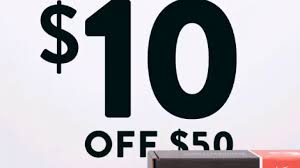 Famous Footwear Coupon Code: $10 Off A $50 Purchase Sims 4 Promo Code Reddit 2019 9 Best Dsw Online Coupons Codes Deals Oct Honey Oak Square Ymca On Twitter Last Day To Save 10 Residents Information Brighton And Hove Pride The How Apply A Discount Or Access Code Your Order Marions Piazza Troy Ohio Coupons Flint Bishop Airport Set Up Codes For An Event Eventbrite Help Bljack Pizza This Month October Coupon Free Rides 30 Off 50p Ride Kapten In E1 Ldon Free Half Price Curtains Crafts Kids Using Paper Plates 5 Livewell Today 15 Off