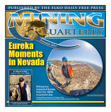 Mining Quarterly Summer 2013 By Elko Daily - Issuu Teskeys Saddle Shop Black Cherry Ostrich Boots By Tony Lama Justin Ladies Barnwood Gypsy 11 In Western Arena At Listing 4961 Victory Blvd Elko Nv Mls 20160906 Welcome To Ariat Heritage Xtoe Premium Leather Foot And Shaft 1910 Idaho St 20151063 Your 8 Seconds Whiskey Womens Tall Boot Work Jackets Barn 237 Best Images On Pinterest Cowgirl Boots Mens El Paso Leather Calfskin 7926