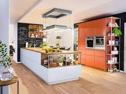 küchenformen für jeden raum individuelles design