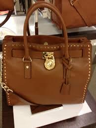 designerhandbagslove com mk bag cheap designer handbags outlet i