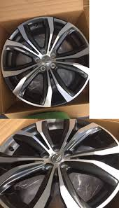 Awesome Lexus 2017 auto parts general 20 Lexus Rx Rx350 Wheel
