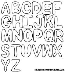 Printable Printable Large Alphabet Letters P Free Fancy Letter