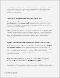 Junior Accounts Manager Resume Amazing Format For Construction Store Keeper Elegant 48 Unique Sample