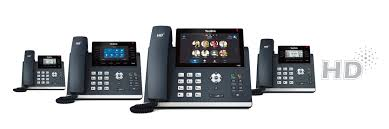 Skype For Business Solutions_Solutions_Yealink | UC&C Terminal ... Yealink Sipt41p T41s Corded Phones Voip24skleppl W52h Ip Dect Sip Additional Handset From 6000 Pmc Telecom Sipt41s 6line Phone Warehouse Sipt48g Voip Color Touch With Bluetooth Sipt29g 16line Voip Phone Wikipedia Top 10 Best For Office Use Reviews 2016 On Flipboard Cp860 Kferenztelefon Review Unboxing Voipangode Sipt32g 3line Support Jual Sipt23g Professional Gigabit Toko Sipt19 Ipphone Di Lapak Kss Store Rprajitno
