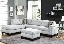 Black Sofa Covers Uk by Suede Sofa Covers Uk Centerfieldbar Com