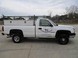 2006 Chevrolet Silverado 2500HD For Sale In Baton Rouge, LA 70816 Dump Trucks In Baton Rouge La For Sale Used On Buyllsearch Tow Truck Jobs Best Resource Western Star Louisiana 2008 Ford F150 Fx2 Cargurus 1gccs14r0j2175098 1988 Gray Chevrolet S Truck S1 On In 2001 Mack Vision Cx613 For Sale Rouge By Dealer Supreme Chevrolet Of Gonzales New Chevy Dealership Cars Near Gmc Sierra 2500hd Vehicles Near Hammond Orleans