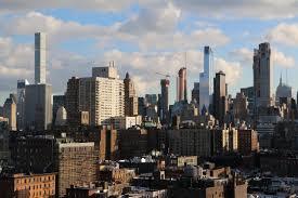 100 Loft 26 Nyc Billionaires Row Manhattan Wikipedia