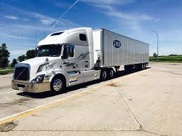 Dedicated Trucking Jobs Atlanta Ga - Best Truck 2018 Atlanta To Play Key Role As Amazon Takes On Ups Fedex With New Local Truck Driving Jobs In Austell Ga Cdl Best Resource Keenesburg Co School Atlanta Trucking Insurance Category Archives Georgia Accident Image Kusaboshicom Alphabets Waymo Is Entering The Selfdriving Trucks Race Its Unfi Careers Companies High Paying News Driver America