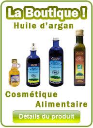 huile argan cuisine huile d argan cosmétique