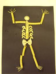 Shake Dem Halloween Bones Activities skeletons teaching theme activities u0026 lesson plan ideas little