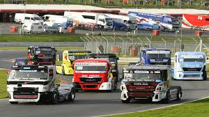 British Truck Racing Championship 2017 Season Starts At Brands Hatch Truck Racing At Its Best Taylors Transport Group Pickup Truck Racing Welcome 5 Minutes With Barry Butwell Australian Super European Championship 2016 Race Of Nogaro Federation Intertionale De L Media Centre Rooster Redneck Tough Busted Knuckle Films British Schedule 2018 Big Semi Events In Uk Mercedesbenz Axor F Vehicles Trucksplanet