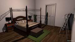 room design schlafzimmer groß roomeon community