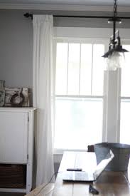 Dignitet Curtain Wire Hack by The 25 Best Ikea Curtains Ideas On Pinterest Playroom Curtains