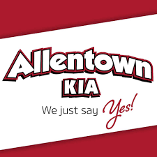 Allentown Kia - Avaleht | Facebook New York Cars Trucks Craigslist Carbkco Class B Truck Driving Jobs In Allentown Pa Best Resource With Sacramento And Used Car Parts Collections Willys Ewillys Best For Sale By Owner Pennsylvania Image Collection Craigslist Lehigh Valley Auto Auction Snap Lancaster Real Estate Autos Post Photos On The Ave 1420 Schuylkill Reading Pa 19601 Ypcom Motorcycles Viewmotjdiorg