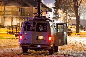 File:News Satellite Truck, 4th Precinct Minneapolis Police ... White 10 Ton Sallite Truck 1997 Picture Cars West Pssi Global Services Achieves Record Multiphsallite Cool Vector News Van Folded Unfolded Stock Royalty Free Uplink Production Trucks Hurst Youtube Cnn Charleston South Carolina Editorial Glyph Icon Filecnn Philippines Ob Van News Gathering Sallite Truck Salcedo On Round Button Art Getty Our Is Providing A Makeshift Control Room For Our Live Tv Usa Photo 86615394 Alamy