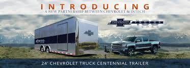 Chevrolet 100 Years The Allnew 2019 Chevrolet Silverado Was Introduced At An Event Photos 100 Years Of Trucks Uerstanding Pickup Truck Cab And Bed Sizes Eagle Ridge Gm Custom 1950s Chevy Trucks For Sale Your Top 5 Repair Problems Zubie Gets 27liter Turbo Fourcylinder Engine 2018 Hot Wheels Years 47 Similar Items Toy 124 Scale Diecast Truckschevymall Hemmings Find The Day 1972 Cheyenne P Daily Celebrating Legends Youtube Ctennial Edition