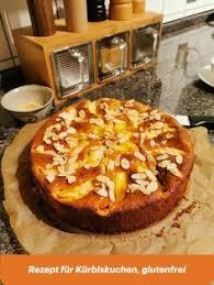 39 kuchen und torte aus der runden form cake bakery ideen