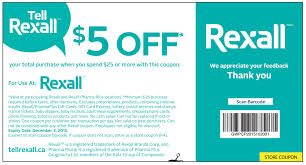 Rexall Coupon 5 Sky Zone Coupon Code Vaughan Lors Studio Coupon Code Marcos Free Cheesy Bread Woocommerce Coupons How To Create Wning Coupon Campaigns Trampoline Parks Near Me Home Depot Paint Discount Murine Earigate Sky Zone Springfield Il Facebook Progress Lighting Outlet Merlin Cycles Zone St Louis Clouds Of Vapor Autom Catalog Deals In Las Vegas Coupons Doral Allegra D Printable Deal Two 60minute Jump Passes At South Urban Air Park Competitors Revenue And Employees