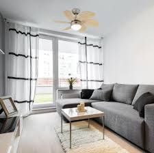 Walmart Small Sectional Sofa by Ceiling Interesting 6 Blade Ceiling Fan 6 Blade Ceiling Fan