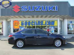 Find Cars For Sale In Spokane Valley WA Roman Chariot Auto Sales Used Cars Best Quality New Lexus And Car Dealer Serving Pladelphia Of Wilmington For Sale Dealers Chicago 2015 Rx270 For Sale In Malaysia Rm248000 Mymotor 2016 Rx 450h Overview Cargurus 2006 Is 250 Scarborough Ontario Carpagesca Wikiwand 2017 Review Ratings Specs Prices Photos The 2018 Gx Luxury Suv Lexuscom North Park At Dominion San Antonio Dealership