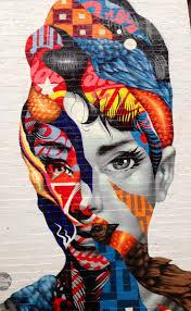 80 best images about street art on pinterest new york graffiti