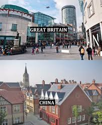 100 English Architects ArchitecturalRevival A Twitter Developers In China Who Are Trying