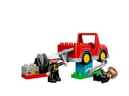 LEGO Duplo 10593 - Fire Station | Mattonito Lego Duplo Fire Station 4664 Funtoys 4977 Truck In Radcliffe Manchester Gumtree Airport Remake Legocom Lego Duplo Amazoncouk Toys Games 6168 Durham County Berlinbuy 10592 Fire Truck City Brickset Set Guide And Database Cheap Car Find Deals On Line At Alibacom 10846 Tti Kvzja Jtktengerhu Myer Online 5601 Ville 2008 Bricksfirst