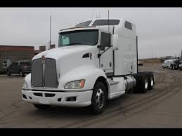 Wallwork Truck Center - Bismarck ND (701) 224-1026 Nd Wallwork Blog Pdf Truck Costing Model For Transportation Managers Nationalease Home Facebook Details Center Page 4 2018 Community Guide Chamber Directory By Bismanchamber Issuu Rolling Along 12014indd Parts Bismarck Nd Tony Wilson Cporate Parts Sales Manager Wallwork Truck Center September Cnection Williston North Dakota