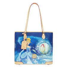 Disney Dooney & Bourke Princess Cinderella Tote Bag New With Tags Dooney And Bourke Outlet Shop Online Peanut Oil Coupon Black Oregon Ducks Bourke Bpack 5 Tips For Fding Deals On Authentic Designer Handbags Saffiano Cooper Hobo Shoulder Bag Introduced By In Aug 2018 Qvc 15 Off Coupon Home Facebook Mlb Washington Nationals Ruby Handbag Usave Car Rental Codes Disney Vacation Club Shopper Sleeping Beauty Satchel 60th Anniversary Aurora New Dooney Preschool Prep Co Monster Jam Code Hampton Va Uncle Bacalas Pebble Grain Crossbody