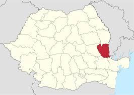 FileGalati In Romaniasvg