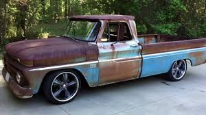 1966 Chevy C10 Street Rod For Sale 706-831-1899 #southernhotrods ... 1966 Chevrolet C30 Eton Dually Dumpbed Truck Item 5472 C10 For Sale 2028687 Hemmings Motor News 1963 Gmc Truck Rat Rod Bagged Air Bags 1960 1961 1962 1964 1965 Chevy Patina Shop Truck Used In 1851148 To Street Rod 7068311899 Southernhotrods C20 For Sale Featured Article Custom Classic Trucks Magazine February 2012 Chevy Pickup Pristine Sold Youtube Priced Quick Resto Modpower Zone