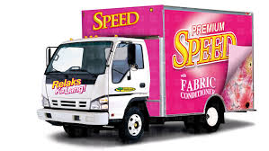 Speed FabCon - Republik Brand Communications, Inc. Tesla Expands Ectrvehicle Portfolio With First Truck And The Rocket Pizza Truck Whiskey Design Mack Trucks Designs Make A New Design For Zarfer Trucks Car Or Van Volvo How To Completely Range Youtube Scs Softwares Blog Polar Express Holiday Event This Is What Century Of Chevy Looks Like Automobile Nikola Corp One Is The Semi Verge 12 Pickups That Revolutionized 3d Vehicle Wrap Graphic Nynj Cars Vans