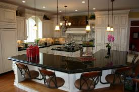Delightful The Granite Gurus Absolute Black Kitchen Image Of New At Exterior Cream Cabinets With Countertops Large Size Overlay Countertop Repairing Chipped