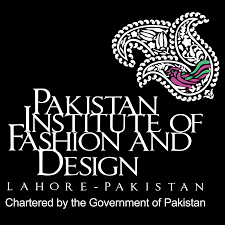 PIFD - Pakistan Institute Of Fashion And Design Fashion Sketching 101 How To Become A Fashion Designer Youtube Best Model Home Interior Design Jobs Contemporary Decorating To Become A Successful Designer 11 Tips Online Ideas Jewellery Designing From Aloinfo Aloinfo Hamstechs Weekend Course Is Here Hamstech Blog Images Fresh Christmas Resume Examples Sample Aspiring Plus Size Model 6 Companies With Freelance Education Flexjobs Awesome Work Photos