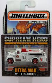 Image - SUPREME HERO 63 Mack B Fire Truck.jpg | Matchbox Cars Wiki ... Trucknyaki Food Truck Wrap Geckowraps Las Vegas Vehicle Wraps Supreme Edition Tamiya Hornet Rc Car Big Squid Car And New 2018 Chevrolet Lcf 5500xd Regular Cab Dry Freight For Sale In William Mitchell Rile Court Turns Aside Jb Hunt On Driver Suit Wsj Corp Capital Commercial Trucks Raleigh Nc Bodies Gm Chassis By Cporation Issuu San Francisco Goodwill Taps Byd To Supply 11 Zeroemission Electric Express 3500 Cutaway Van Monrovia Ca Wcc Deluxe Elite Cover Fits Full Size Pick Ups