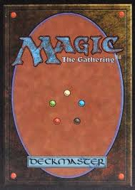 deck building software magic the gathering boardgamegeek