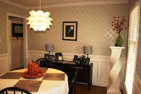 Best Dining Room Color Schemes Formal