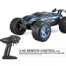 Cek Harga Desert Off-Road Truck RC Remote Control Car FY03 Eagle-3 1 ... Video Rc Offroad 4x4 Drives On Water Shop Costway 112 24g 2wd Racing Car Radio Remote Feiyue Fy03 Eagle3 4wd Desert Truck Moohut 24ghz 118 30mph Sainsmart Jr 114 High Speed Control Rock Crawler Off Road Trucks Off Mud Terrain Scale Model Tamyia Semi Hbx 12889 Thruster Offroad Rtr 10015 Free 116 6 Wheel Drive Remote Daftar Harga Niceeshop Cr 24 Ghz 120 Linxtech Hs18301 24ghz 36kmh Monster Zd Racing 9116 18 24g 4wd 80a 3670 Brushless Rc Car Monster Off