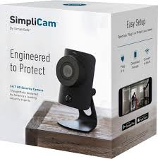 SimpliSafe SimpliCam Security Camera, Just $50 At Best Buy ... City Of Fog Discount Code Exeter Airport Parking Promo 9 Best Simplisafe Coupons Promo Codes Black Friday Deals Simplisafe Wireless Home Security Review Uk Version Tech Radmarkers Com Coupon Chicago Tribune Store Is It Worth Tribune 10pc System Cadian Wilderness Sports Hut Alarm Unboxing And Overview For Ringer Podcast Listeners The Nomorerack Codes Cubase Artist Fropoint Vs 2019 Top Diy