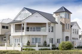 100 Signature Homes Perth HAMPTONS STYLE HOMES PERTH CUSTOM HOMES PERTH