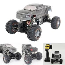 Original RC Car 2098B Car 2.4G 1/24 Scale RC Monster Truck Off Road ... Original Rc Car 2098b 24g 124 Scale Monster Truck Off Road Custom Ride Ons 12v Power Wheels Grave Digger By Jam Quad 12volt Battery Powered Rideon Just Ruced Wheel Walmart Vineland Facebook Washing And Cleaning The On Toys Mini Amazoncom Hot Giant Mattel Joyin Toy Remote Control Offroad Rock Crawler Motors Set Baja Amazoncouk Overhauled My Sons Powerwheels Dodge Charger Police Car Into An All Forward Trucks Wiki Fandom Powered Wikia Ford F150 Raptor Extreme Silver Walmartcom Purple Camo