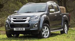 2017 New Trucks Elegant Isuzu Pickup Trucks Elegant Isuzu D Max 2017 ... 2019 Isuzu Pickup Truck Auto Car Design Isuzu Pickup Truck Stock Photos Images Private Dmax Editorial Photo Not For Us Dmax Blade Special Edition Gets Updates The Profit Seen Climbing 11 Aprildecember Nikkei Asian Review Picture And Royalty Free Image To Build New Mazda Isuzu Dmax Pick Up Of The Year 2014 2017 Arctic Trucks At35 Drive Arabia Transforms New Chevrolet Colorado Into For Unveils Lightly Revamped