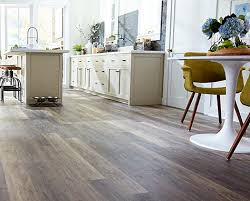 Stainmaster Vinyl Flooring Canada by Stainmaster Carpet Luxury Vinyl Grout And Home Cleaning Products